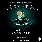 Atlantia (Book 1) | Ally Condie