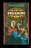 img - for A Treasury Alarm book / textbook / text book