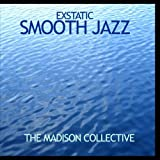 Exstatic Smooth Jazz