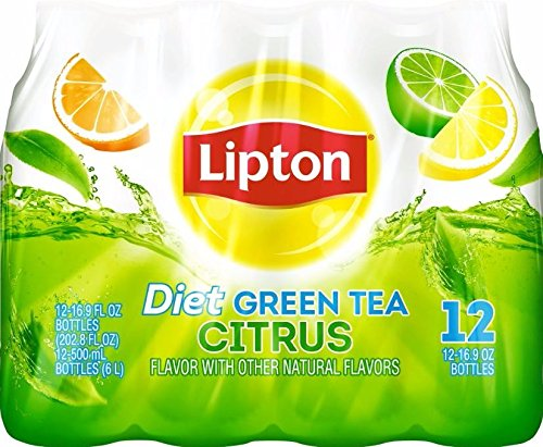 lipton-diet-green-tea-with-citrus-12-pack-169-oz-bottles