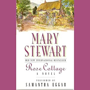 Rose Cottage | [Mary Stewart]