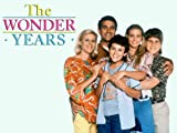 The Wonder Years Season 1