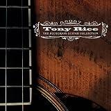 Bluegrass Guitar Collection