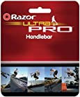 Razor Ultra Pro Series Cro-Mo Handlebar Color: Green Toy, Kids, Play, Children