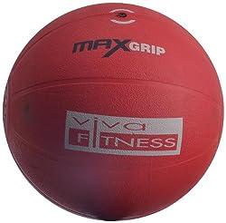 Viva Medicine Ball, 2kg
