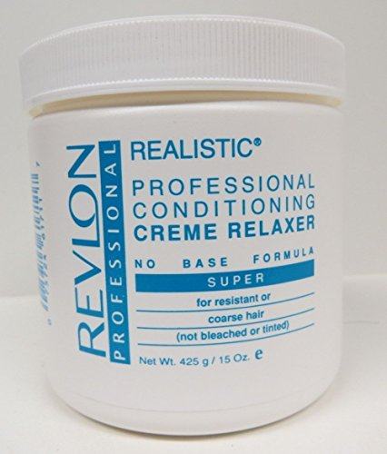revlon-professional-relaxer-super-conditioning-cream-15-ounce