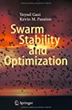 img - for Swarm Stability and Optimization book / textbook / text book