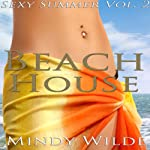 Beach House: Sexy Summer, Vol. 2 | Mindy Wilde