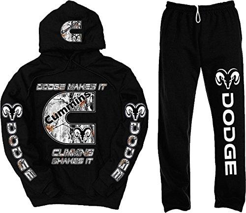 cummins-dodge-makes-it-snow-camo-logo-set-large-hoodie-with-medium-sweatpants