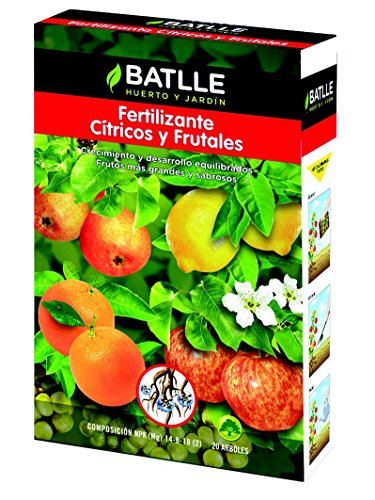 semillas-batlle-710660unid-engrais-agrumes-et-fruitiers-15-kg