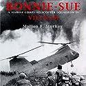 Bonnie-Sue Audiobook by Marion F. Sturkey Narrated by Dennis McKee