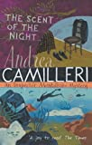 The Scent of the Night (Montalbano 6) (0330442171) by Andrea Camilleri
