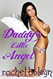 img - for Daddy's Little Angel book / textbook / text book
