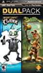 Double Pack - Daxter and Secret Agent...