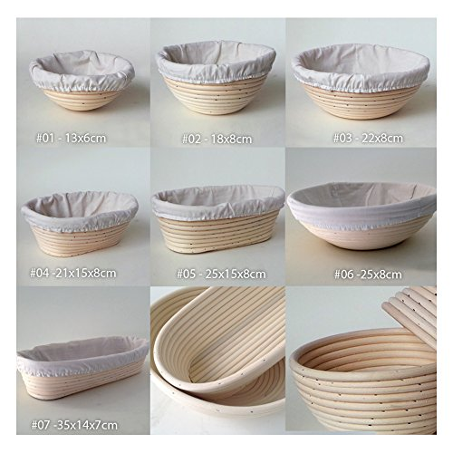round-or-oval-bread-proofing-proving-baskets-rattan-banneton-brotform-sour-dough-proofing-artisan-br
