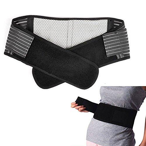 camtoar-ceinture-lombaire-pour-le-soutien-du-dos-ceinture-lombaire-magnetique-sante-belt-thermique-r