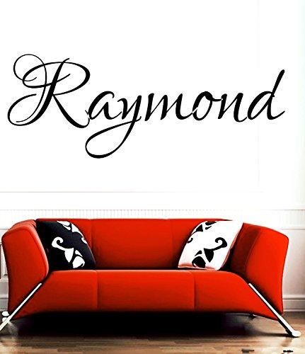 raymond-sala-de-nombre-de-nina-o-boy-nombre-nombre-pared-cita-arte-vinilo-adhesivo