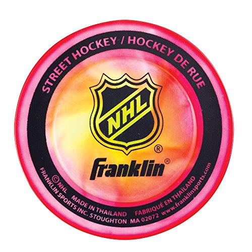 Franklin-312-229-Extreme-Color-Palet-de-streethockey