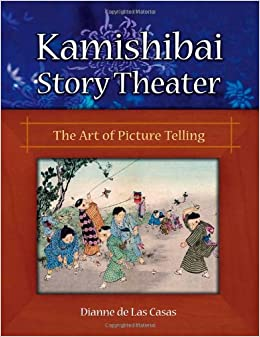 Picture Telling: Dianne de Las Casas: 9781591584049: Amazon.com: Books