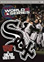 Chicago White Sox: 2005 World Series Collector's [DVD]<br>$1401.00