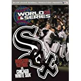 Chicago White Sox: 2005 World Series (Collector's Edition) ~ Ozzie Guillen