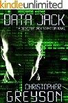 Detective Jack Stratton Mystery Thril...