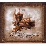 La Parade Monsterueuse [Ltd ed