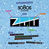 So80S (So Eighties) Presents ZTT [Explicit]