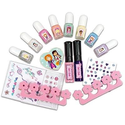 Galt Toys Nail Designer Set