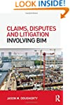 Claims, Disputes and Litigation Invol...