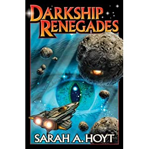 Darkship Renegades