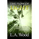 The Flow of Lightby L.A. Wood