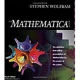 The MATHEMATICA ® Book, Version 4 ~ Stephen Wolfram