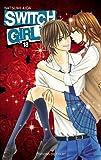 Switch girl Vol.18