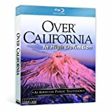 Search : Over California in High Definition