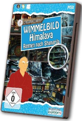 wimmelbild-himalaya-rennen-nach-shangri-la-importacion-alemana