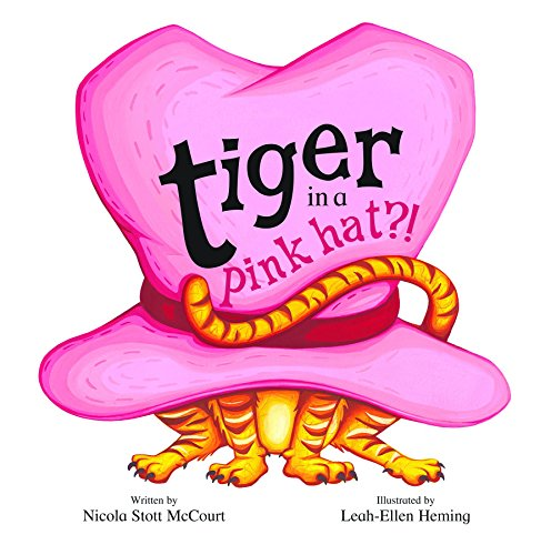 tiger-in-a-pink-hat