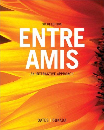 premium-website-for-oates-oukadas-entre-amis-6th-edition