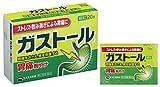 【第2類医薬品】ガストール細粒 20包
