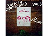 Rock in Deutschland Vol.3