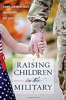 Raising Children in the Military