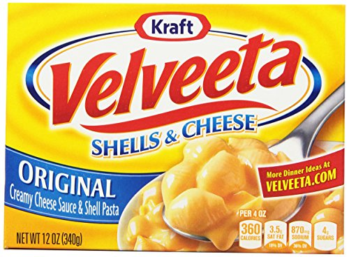 velveeta-shells-cheese-dinner-12-ounce-boxes-pack-of-6