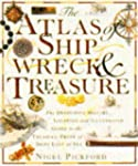 The Atlas of Shipwreck and Treasure