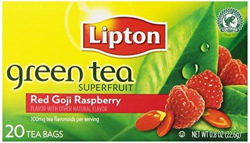 lipton-tea-red-goji-with-raspberry-green-tea-20-count-pack-of6