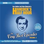 Hancock's Half Hour: The Very Best Ep...