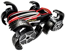 Cyclaws Remote Control Vehicle