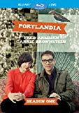 Portlandia [Blu-ray] [2011] [US Import]