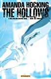img - for Amanda Hocking's The Hollows: A Hollowland Graphic Novel Part 10 (of 10) (The Hollows-Graphic Novel) book / textbook / text book