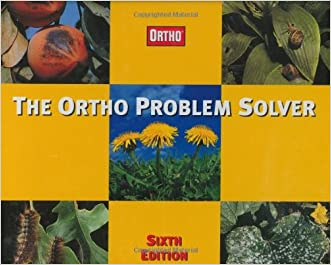 The Ortho Problem Solver, Sixth Edition written by Michael D. Smith