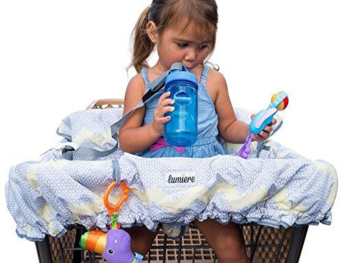 lumiere-baby-einkaufstrolley-bezug-fur-baby-360-keim-schutz-entertainment-von-sicherheitsgeschirr-ma